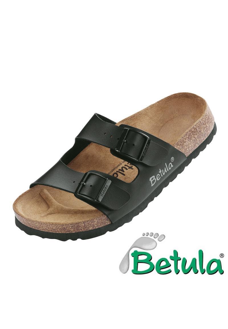 Betula Sandale Boogie