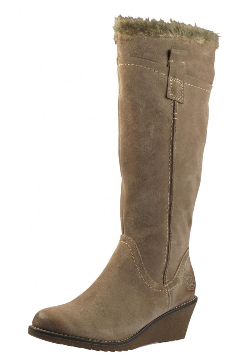 marco tozzi stiefel boots gr 36 schwarz leder damenschuhe uvp 130 eur neu ebay. Black Bedroom Furniture Sets. Home Design Ideas